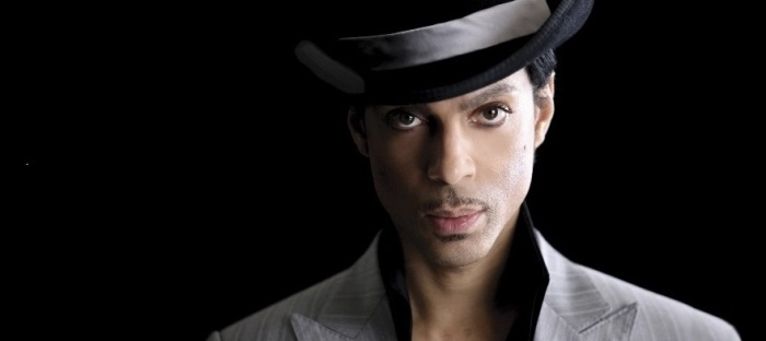 Addio a Prince